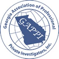 Georgia Private Investigator in Augusta, GA